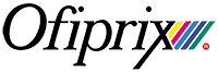 Blog Ofiprix