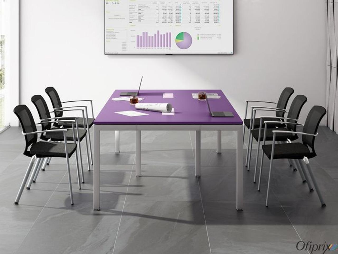 El poder de los colores para oficina for Interiores de oficinas minimalistas