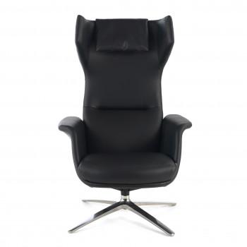 Lounge - Sillon de espera de diseño Lounge - Imagen 2