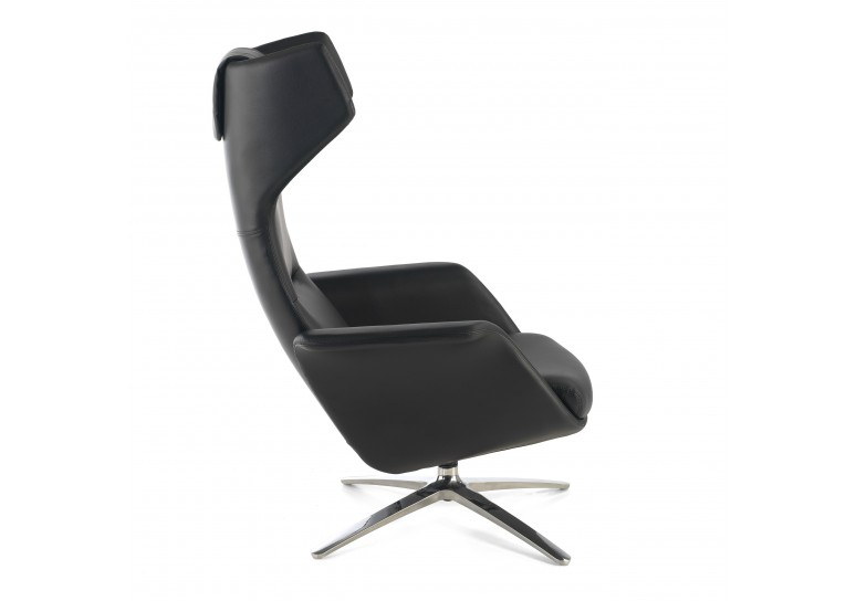 Sillon de espera de diseño Lounge