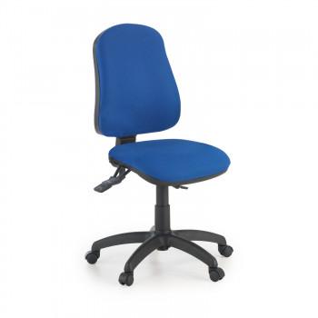 Eco2 - Silla de escritorio giratoria Eco2 azul - Imagen 1
