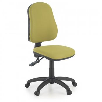 Eco2 - Silla de escritorio giratoria Eco2 verde - Imagen 1