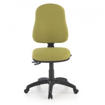 Silla Eco2 verde