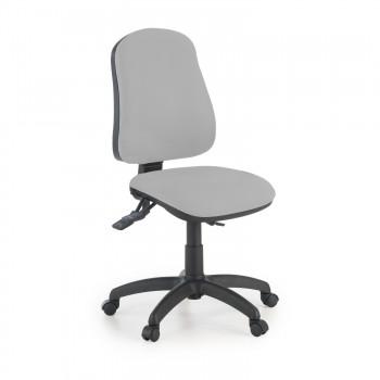 Eco2 - Silla de escritorio giratoria Eco2 gris - Imagen 1