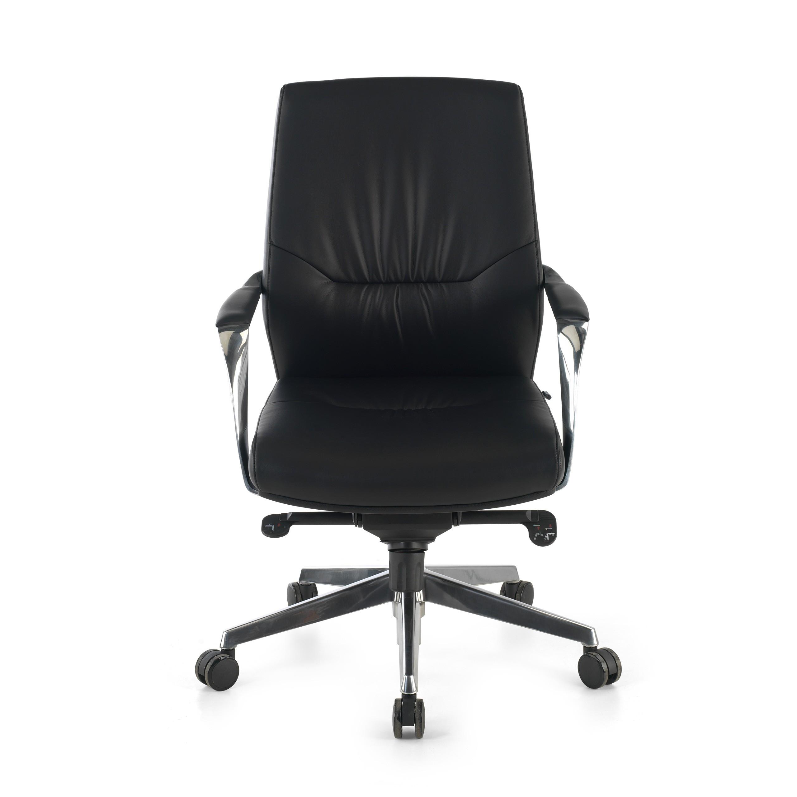 Mesas de Oficina Baratas, Modernas y de Diseño - Ofiprix