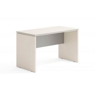 Work uno mesa auxiliar