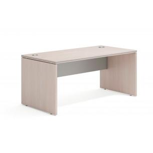 Work uno mesa