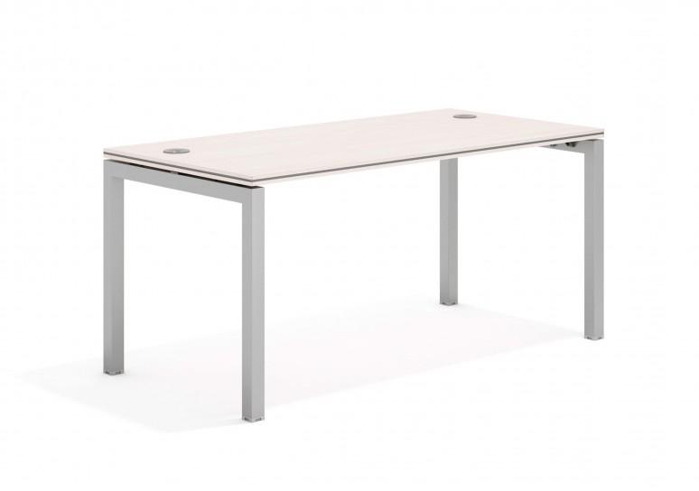 Work quattro mesa aluminio