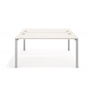 Work quattro mesa bench 163...