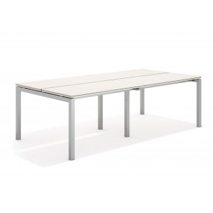 Work quattro mesa bench...