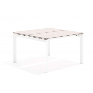 Work trio mesa bench 123...
