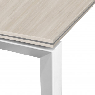 Work trio mesa bench triple...