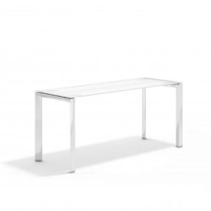 Link mesa auxiliar cristal...