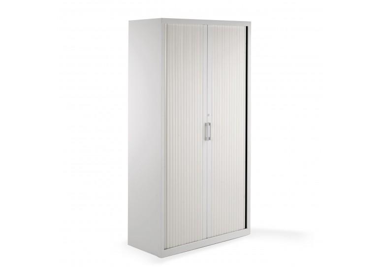 K2 armario 198x100 blanco