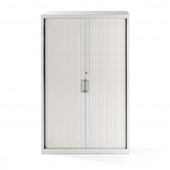 K2 armario 198x120 blanco