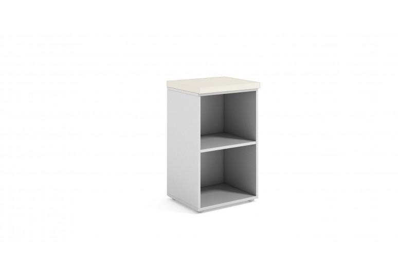Tt 82x50 estantes