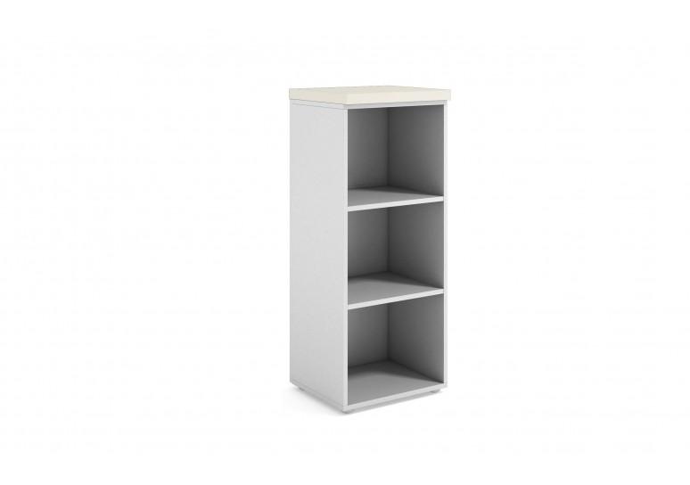 Tt 121x50 estantes