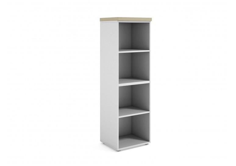 Tt 159x50 estantes