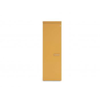 Tt 159x50 puerta 1539
