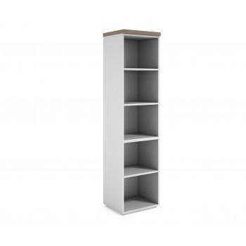 Tt 198x50 estantes