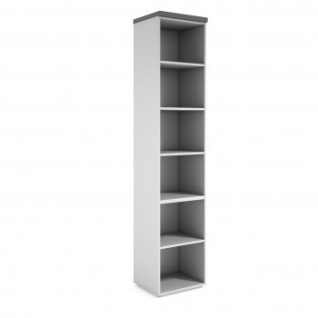 Tt 236x50 estantes