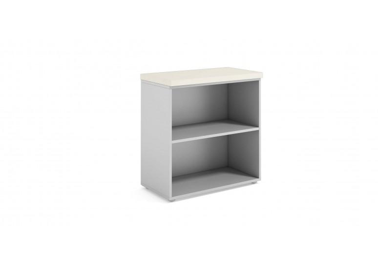 Tt 82x80 estantes