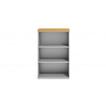 Tt 121x80 estantes