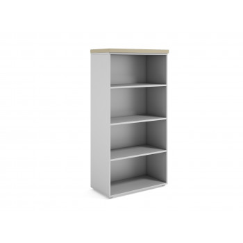 Tt 159x80 estantes