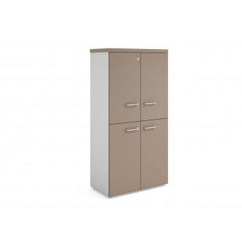 Tt 159x80 puerta 1533