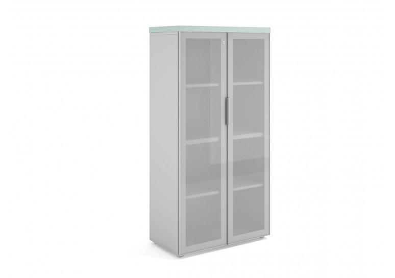 Tt 159x80 puerta 1533 cristal