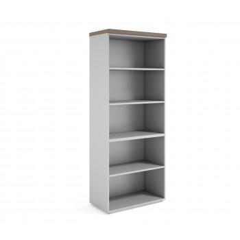 Tt 198x80 estantes