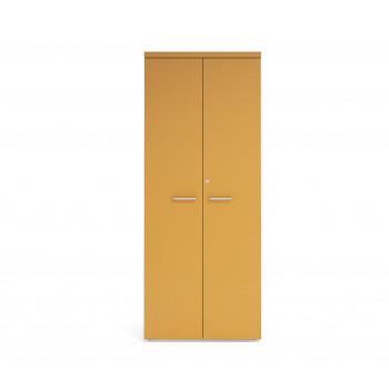 Tt 198x80 puerta 1193