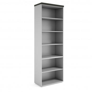 Tt 236x80 estantes