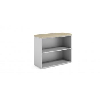 Tt 82x100 estantes