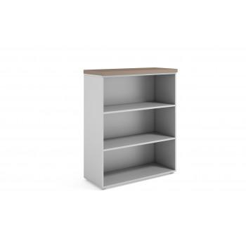 Tt 121x100 estantes