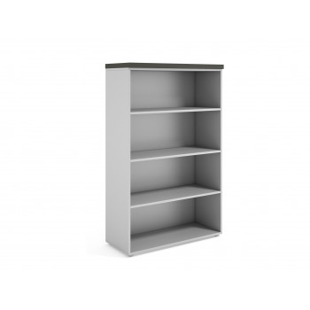 Tt 159x100 estantes