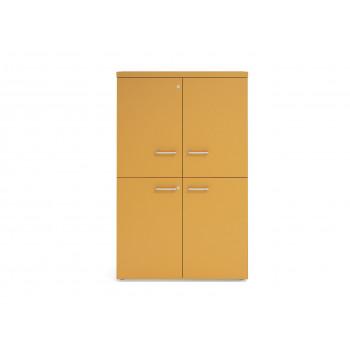 Tt 159x100 puerta 1533