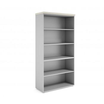 Tt 198x100 estantes