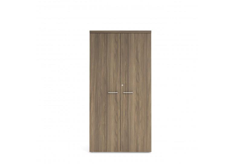 Tt 198x100 puerta 1917