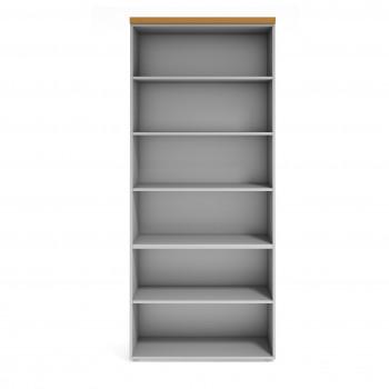 Tt 236x100 estantes