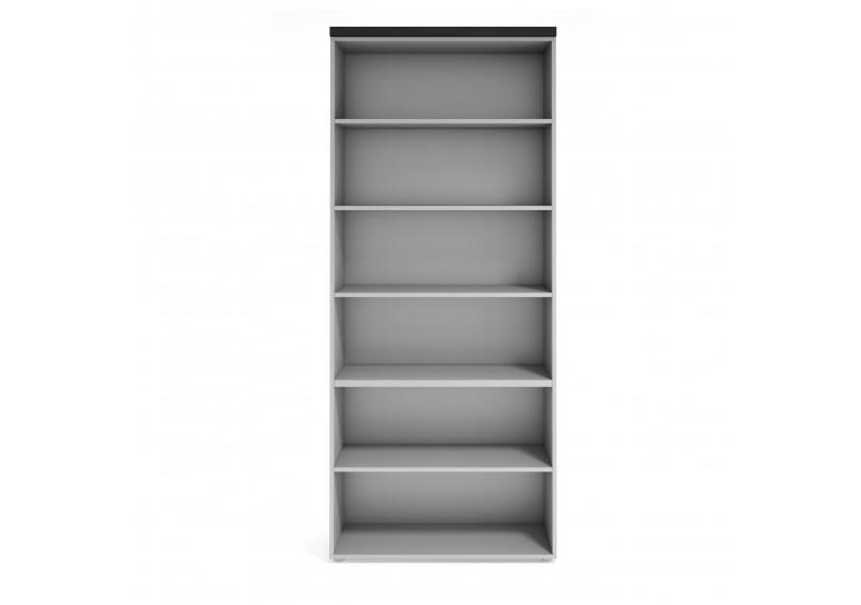 Armario de oficina TT, medida 236x100, puerta 765
