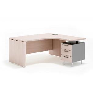 System mesa ergonomica 3...