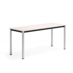 People mesa rectangular 60