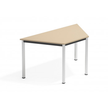 People mesa trapezoidal