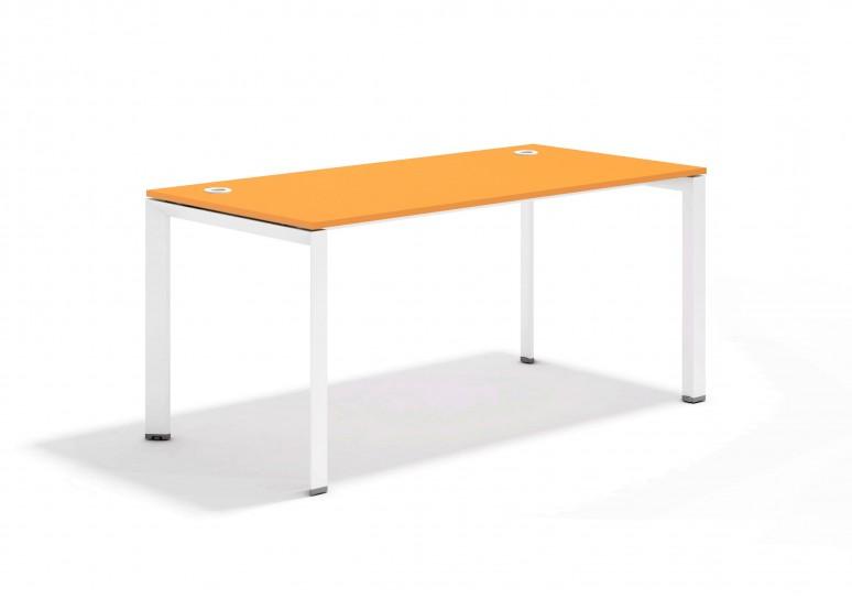 Link mesa de trabajo
