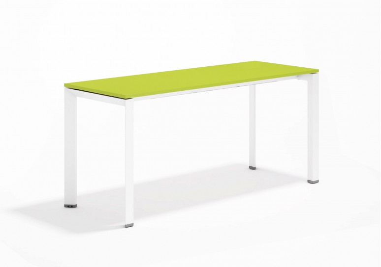 Link mesa auxiliar blanco