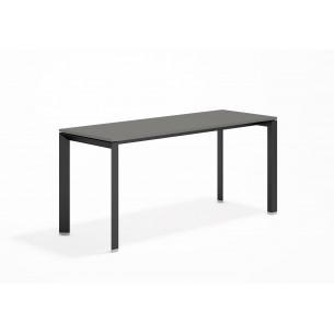 Link mesa auxiliar negro