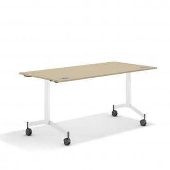 Mesa flip rectangular