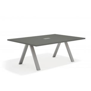 Uve mesa de juntas aluminio