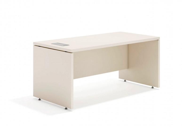 System mesa de trabajo aluminio